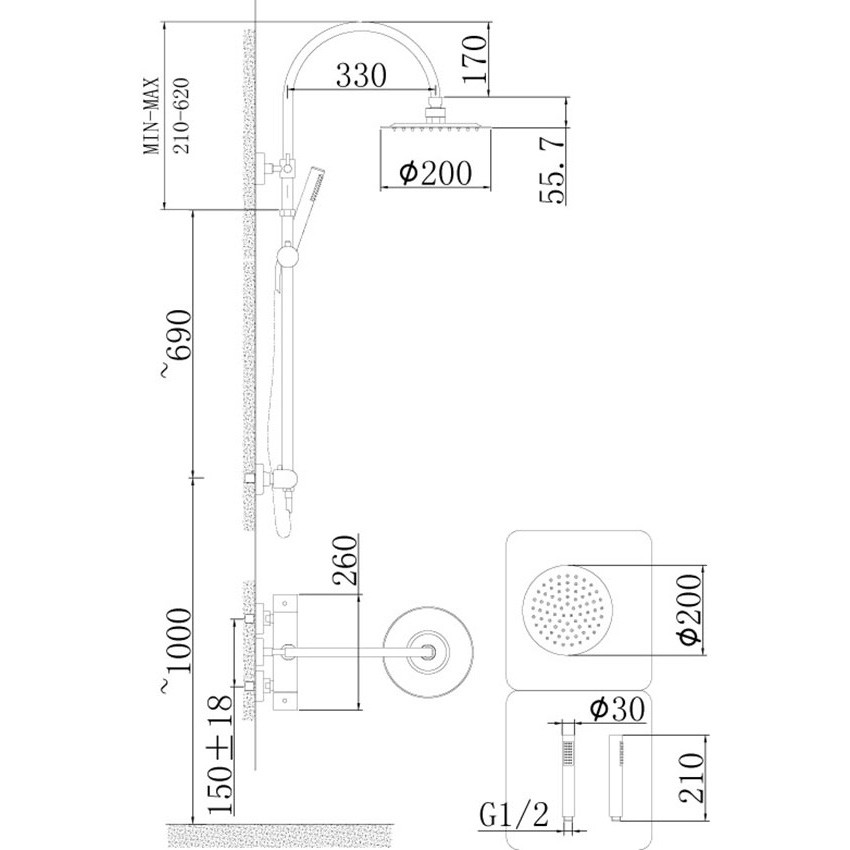 Hudson-reed_A3512_shower-round_kits_view_map.jpg