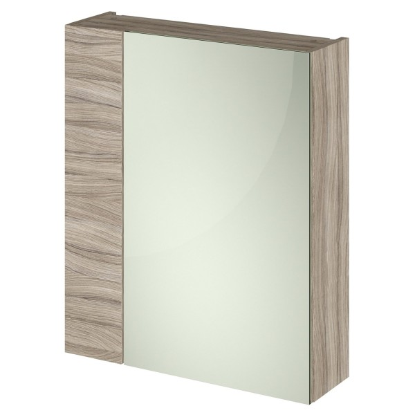 https://www.mepstock.co.uk/admin/images/Hudson-reed_Fusion_mirroe-cabinet_Gloss White_double-Compact 600mm Wide Double Door  Mirror Cabinet Driftwood OFF218.jpg