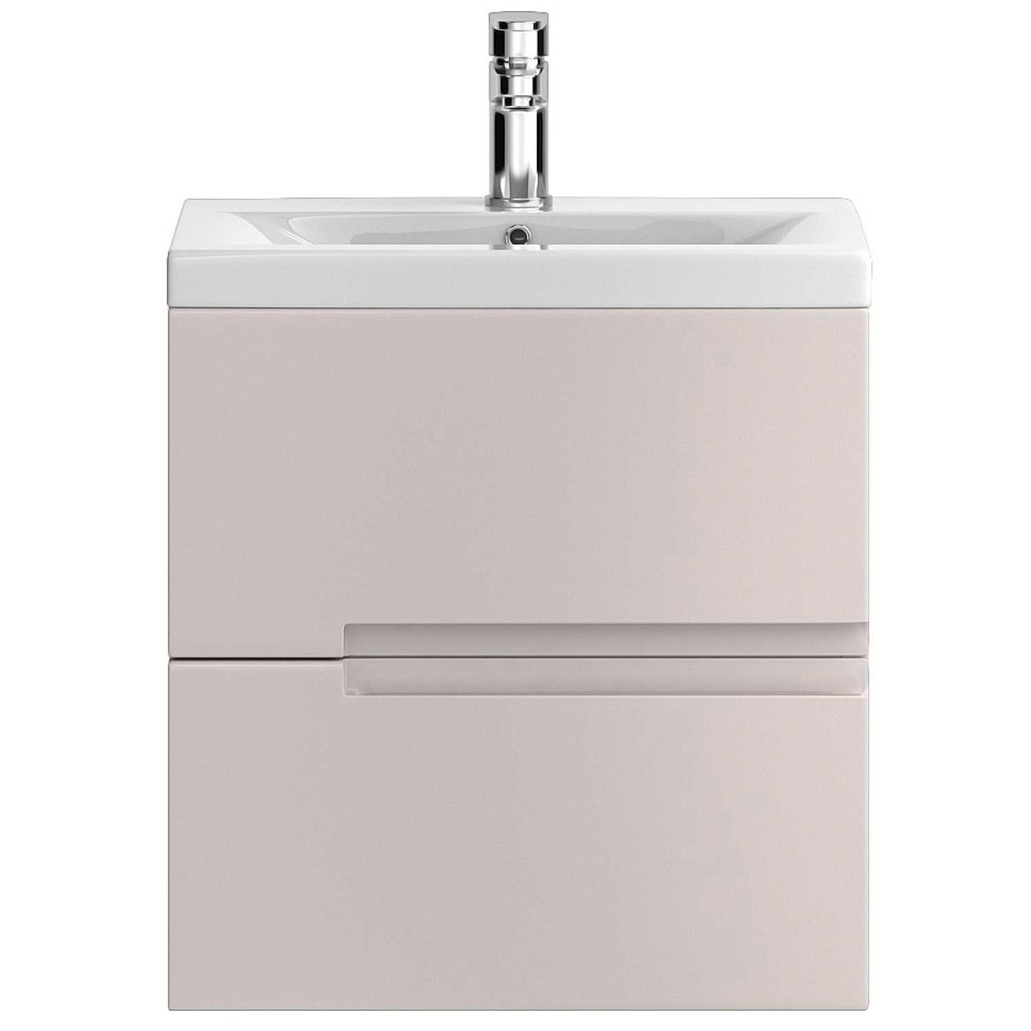 https://www.mepstock.co.uk/admin/images/Hudson-reed_urban_Cashmere_ Basin1_500mm_cabinet-URB714E.jpg