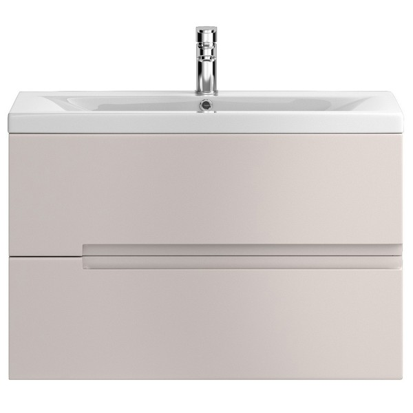 https://www.mepstock.co.uk/admin/images/Hudson-reed_urban_Cashmere_ Basin1_800mm_cabinet-URB718E.jpg