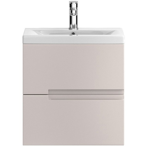 https://www.mepstock.co.uk/admin/images/Hudson-reed_urban_Cashmere_ Basin2_600mm_cabinet-URB716.jpg