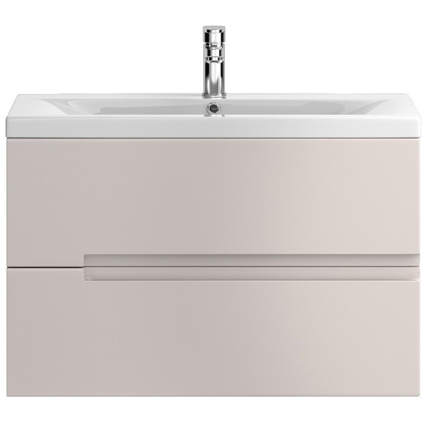 https://www.mepstock.co.uk/admin/images/Hudson-reed_urban_Cashmere_ Basin2_800mm_cabinet-URB718.jpg
