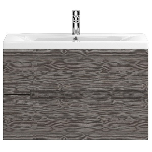 https://www.mepstock.co.uk/admin/images/Hudson-reed_urban_grey-Avola_ Basin1_800mm_cabinet-URB518E.jpg