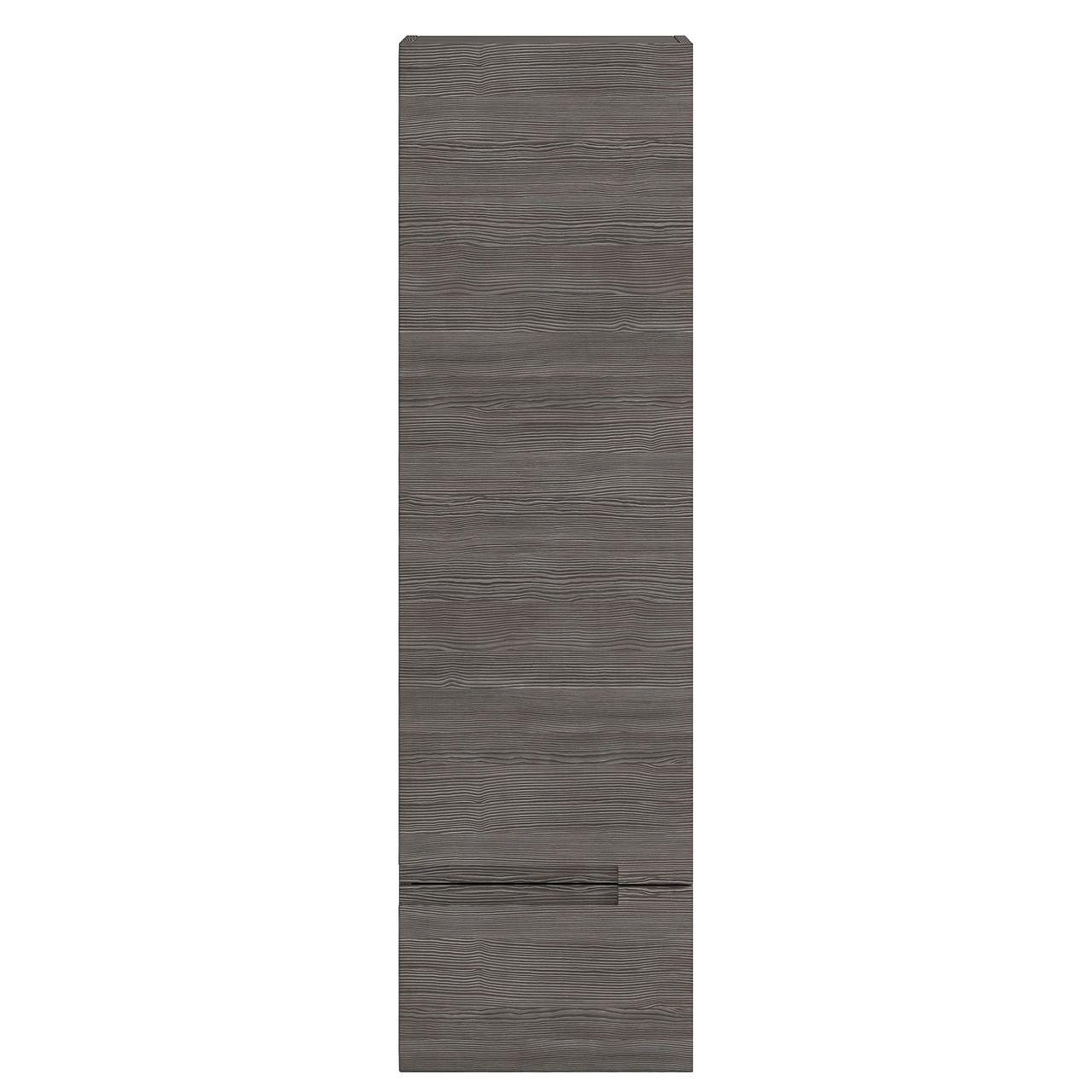 https://www.mepstock.co.uk/admin/images/Hudson-reed_urban_grey-Avola_400mm_Tall-Unit-FMU562.jpg
