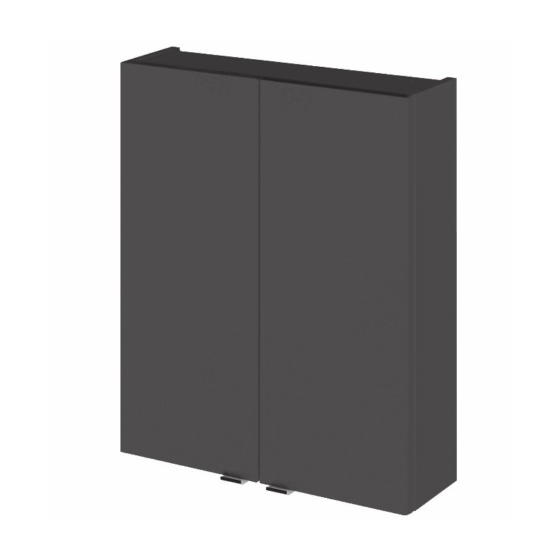 https://www.mepstock.co.uk/admin/images/Hudson_Reed_500mm_Wall_Unit_in_Gloss_Grey_38115.jpg
