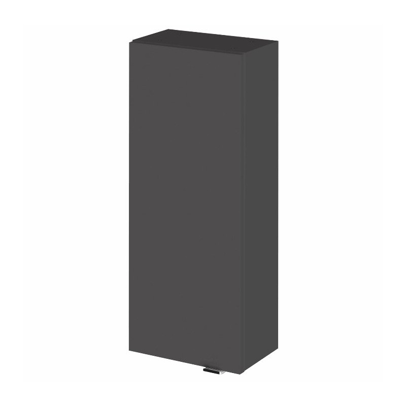 https://www.mepstock.co.uk/admin/images/Hudson_Reed_Fusion_300mm_Wall_Unit_in_Gloss_Grey_96845.jpg