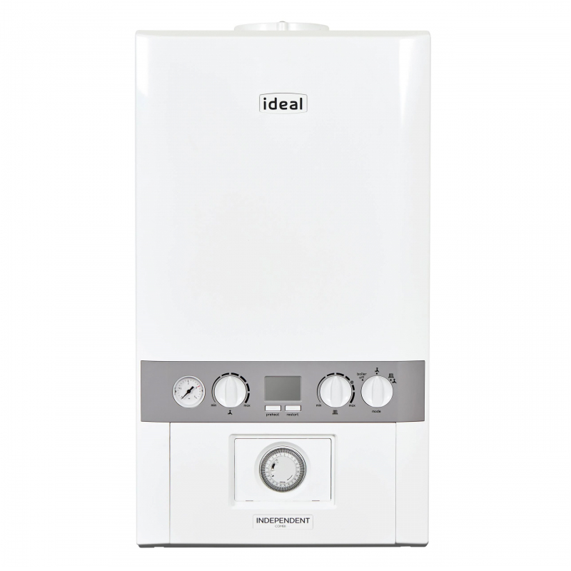 https://www.mepstock.co.uk/admin/images/Ideal Independent C24 ErP Combi Boiler Only with Built-in Clock.jpg