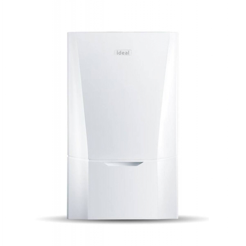Ideal Vogue S26 GEN2 (ErP) System Boiler 216356.jpg