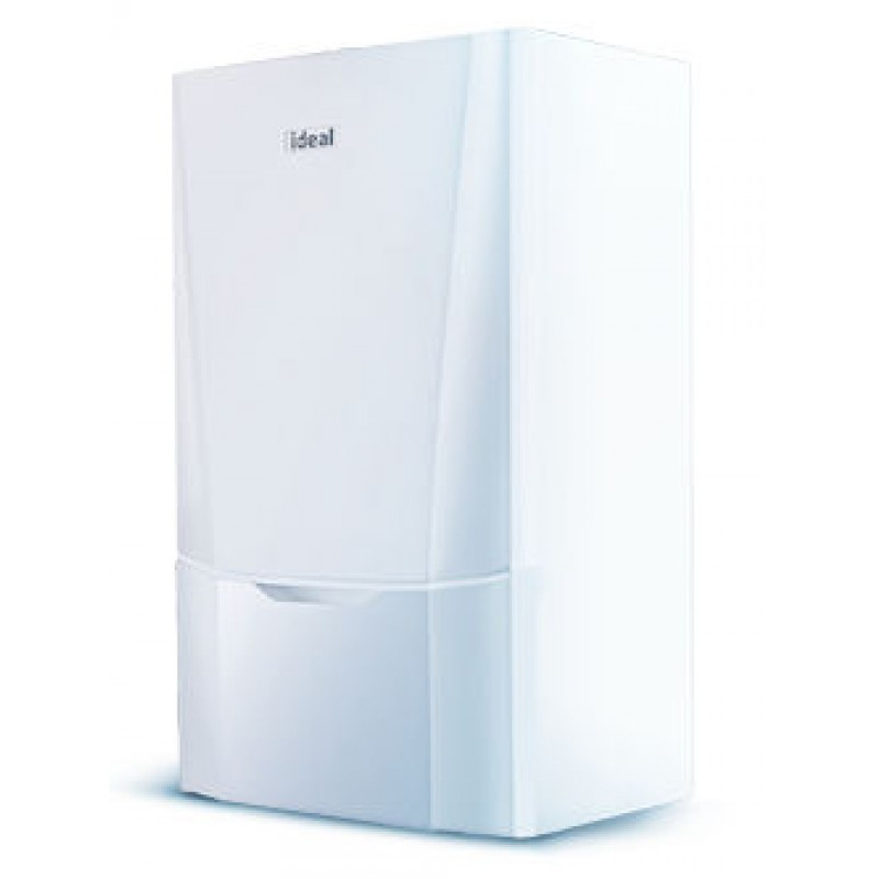 https://www.mepstock.co.uk/admin/images/Ideal Vogue S26 GEN2 (ErP) System Boiler.jpg