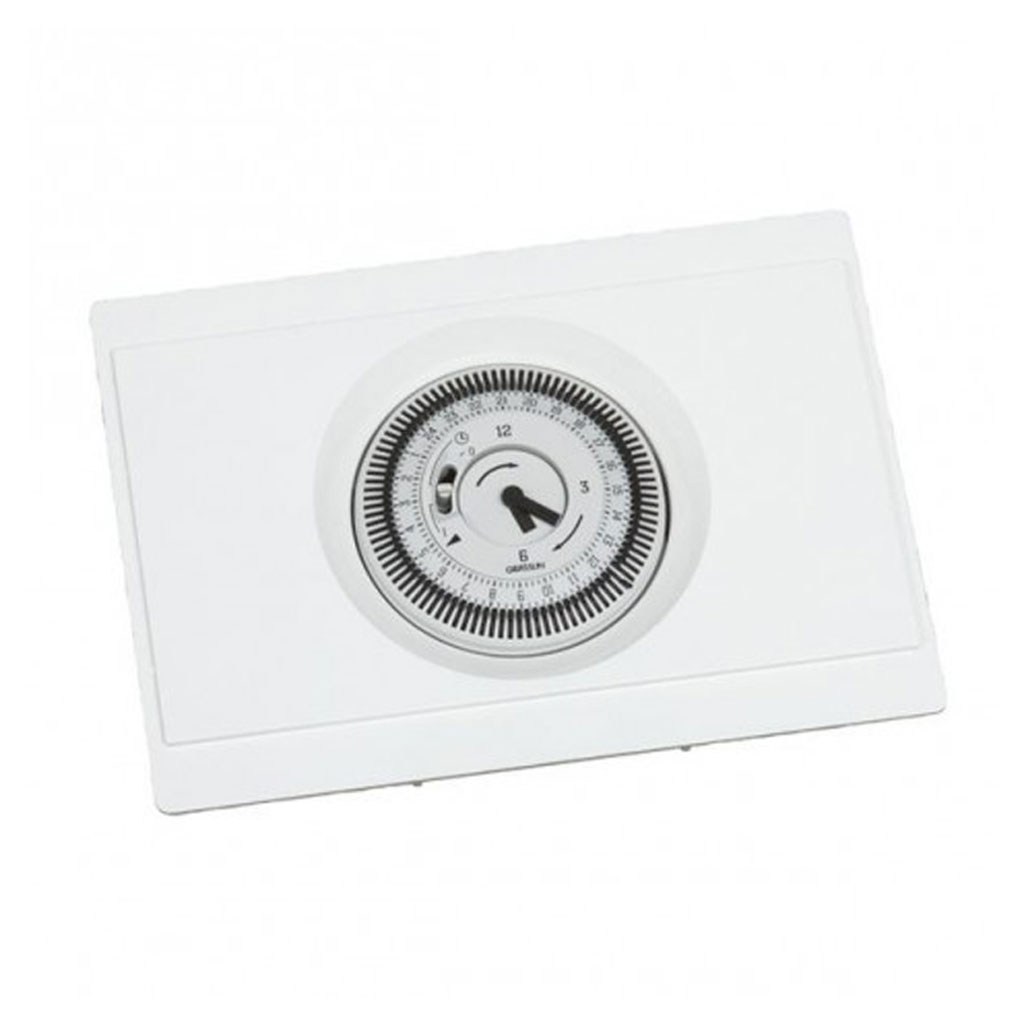 https://www.mepstock.co.uk/admin/images/Ideal-24-Hour-Mechanical--Timer-MEP102911.jpg