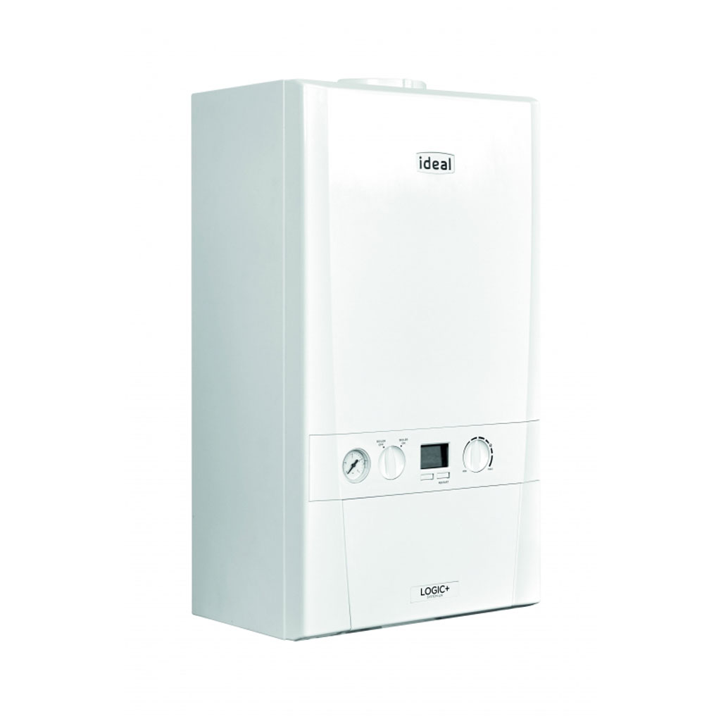 https://www.mepstock.co.uk/admin/images/Ideal-Logic+-Plus-15-ErP-System-Boiler-Only-MEP100749...jpg