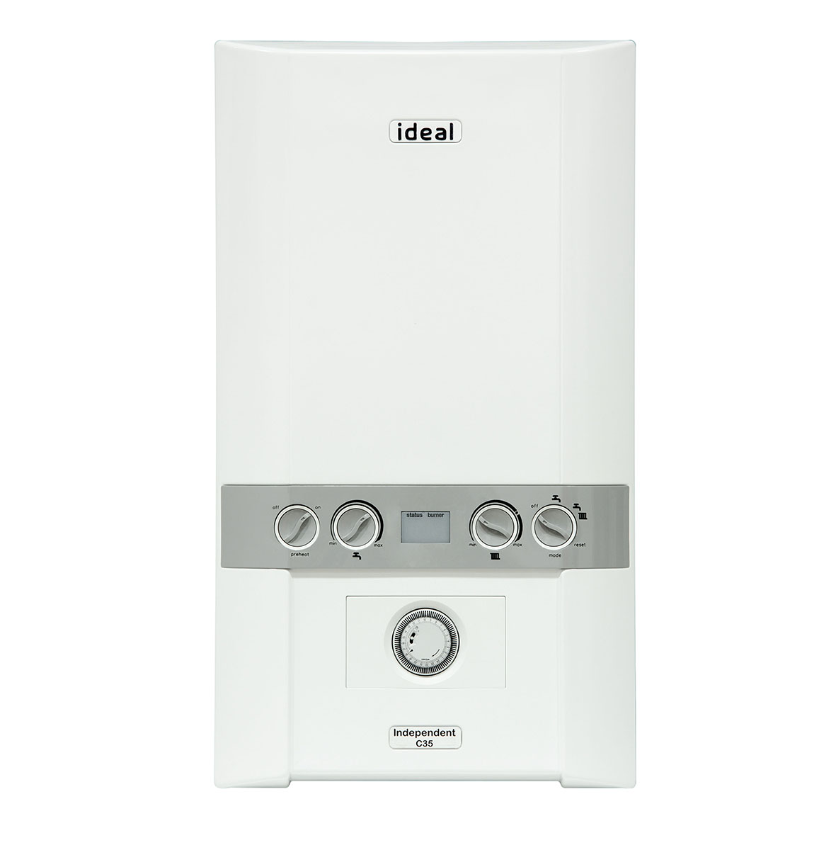 https://www.mepstock.co.uk/admin/images/Ideal_Independent_C30_ErP_Combi_Boiler_Only_with_Built_in_Clock_MEP100740..jpg