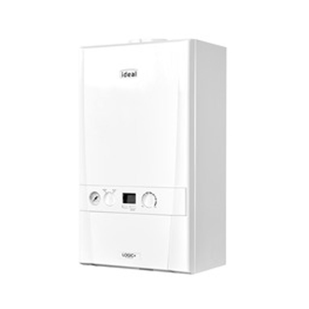 https://www.mepstock.co.uk/admin/images/Ideal_Logic+-Plus-24-ErP-System-Boiler-Only-MEP100751.jpg
