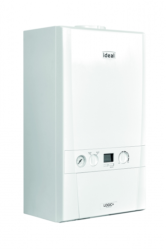 Ideal_Logic+_Plus_15_ErP_System_Boiler_Only_MEP100749....jpg