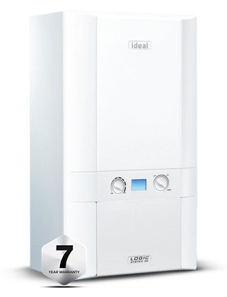 Ideal_Logic+_Plus_24_ErP_System_Boiler_Only_MEP100751..jpg