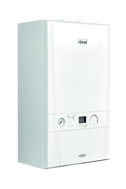 Ideal_Logic+_Plus_30_ErP_System_Boiler_Only_MEP100752..jpg