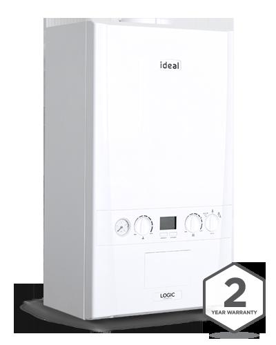 Ideal_Logic_ESP1_35kw_Combi_Boiler_MEP100735.png