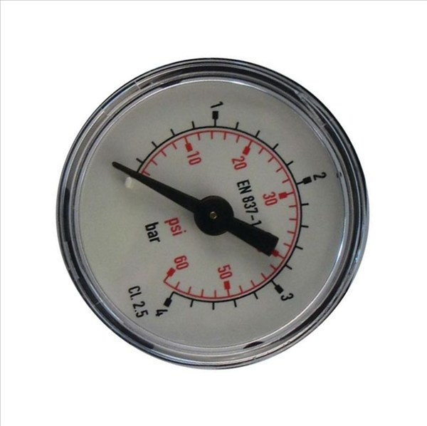 Ideal_Logic_Pressure_Gauge_MEP102359.jpg