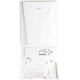 Ideal_Vogue_C26_GEN2_Combi_Boiler_Only_MEP100821..jpg