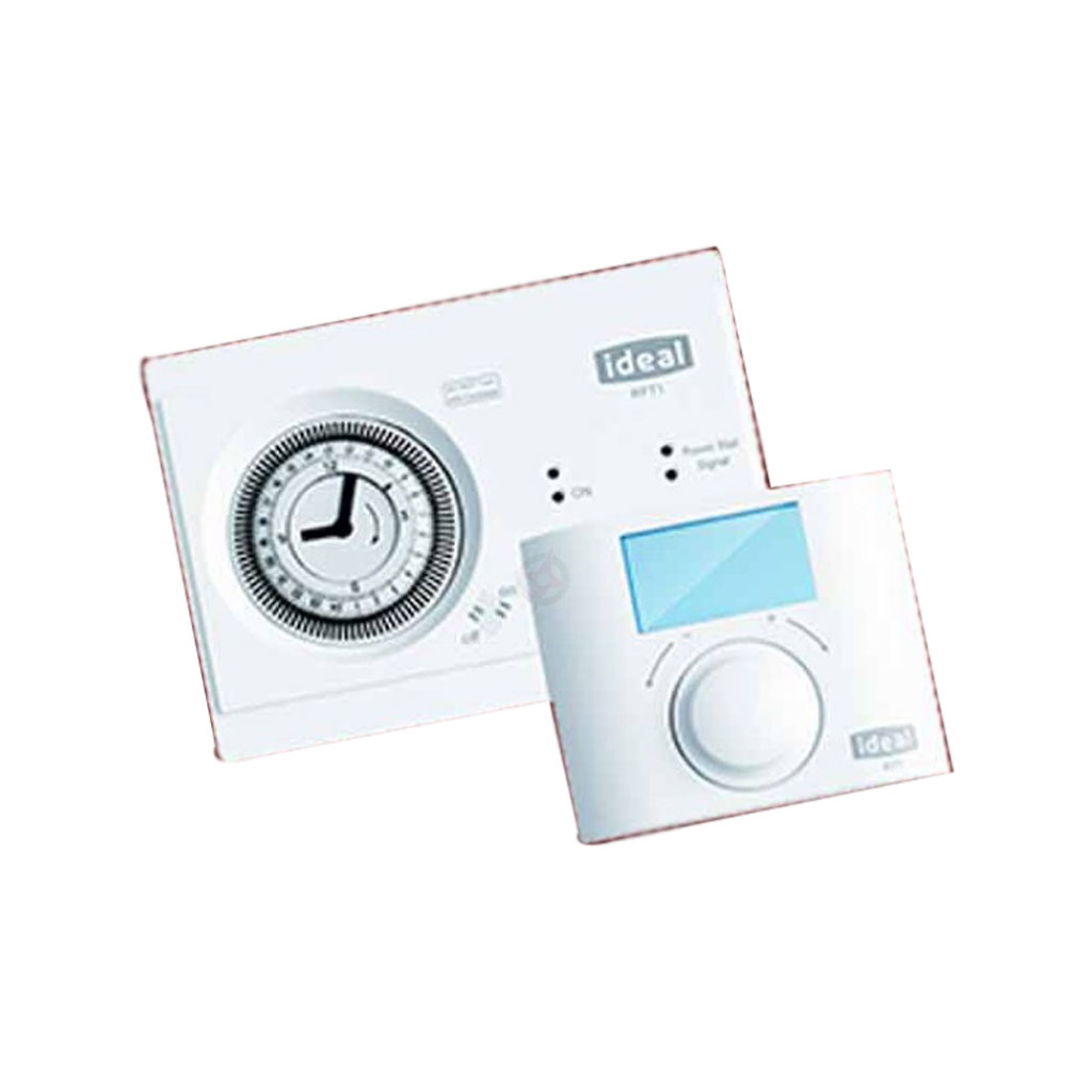 https://www.mepstock.co.uk/admin/images/Ideal_Vogue_Combi_RF_Mechanical-Programmable-Thermostat-MEP102806.jpg