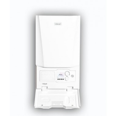 Ideal_Vogue_S32_GEN2_ErP_System_Boiler_Only_MEP100826..jpg