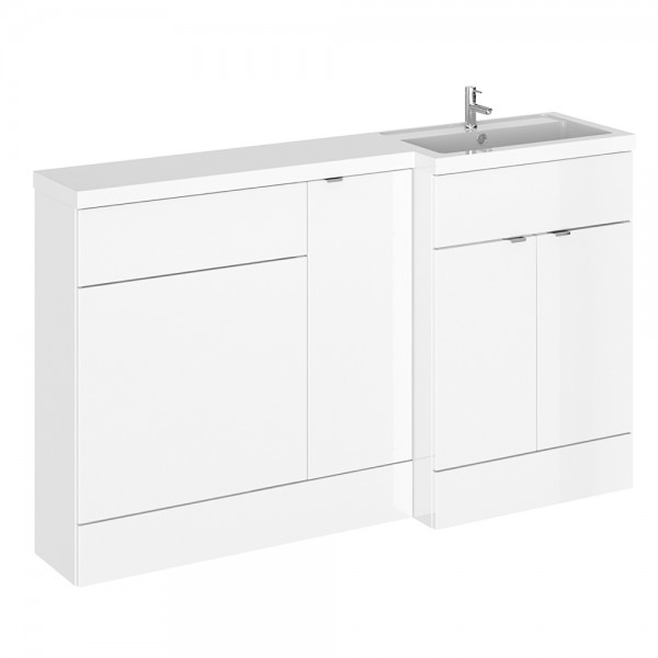 https://www.mepstock.co.uk/admin/images/Ikoma-Vanity-Unit-and-Basin-Gloss White-Right.jpg