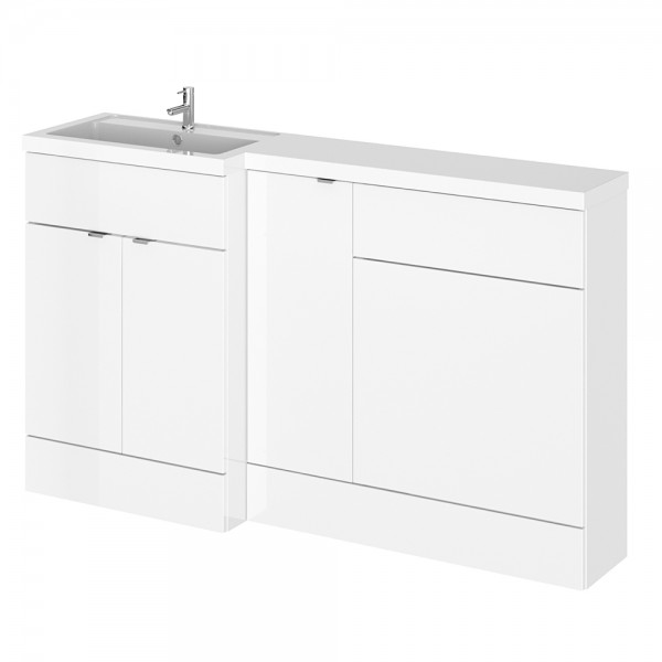 https://www.mepstock.co.uk/admin/images/Ikoma-Vanity-Unit-and-Basin-Gloss White.jpg