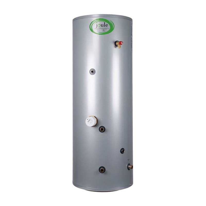 Joule Cyclone Slimline Indirect Un-Vented Cylinders.jpg