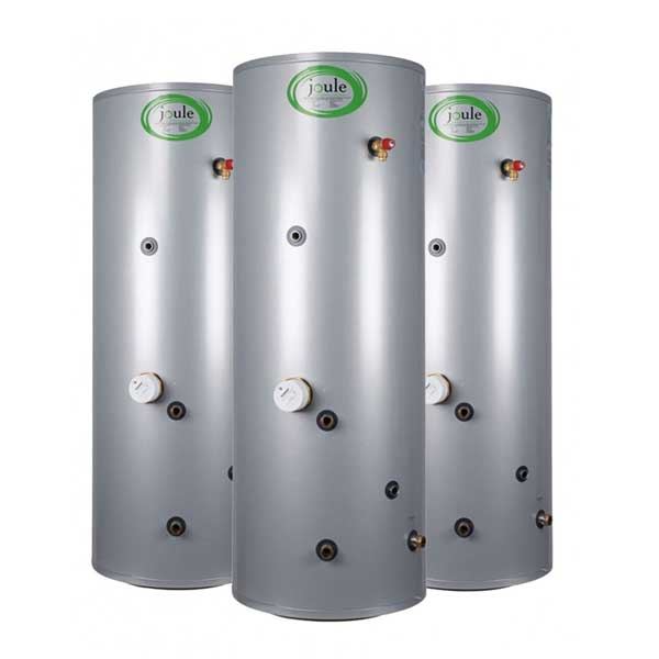 Joule Cyclone Stainless Indirect Slimline Un-Vented Cylinders 1.jpg