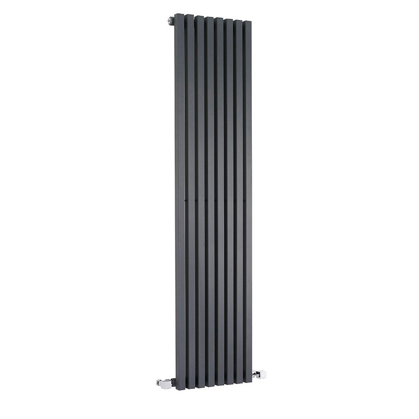 https://www.mepstock.co.uk/admin/images/Kinetic Designer Radiator - Anthracite - 1800 x 360mm HLA96.jpg