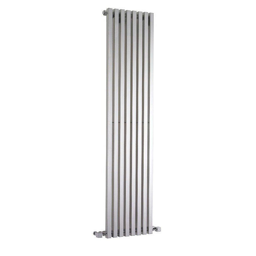 Kinetic Designer Radiator - High Gloss Silver - 1800 x 360mm HLS96.jpg