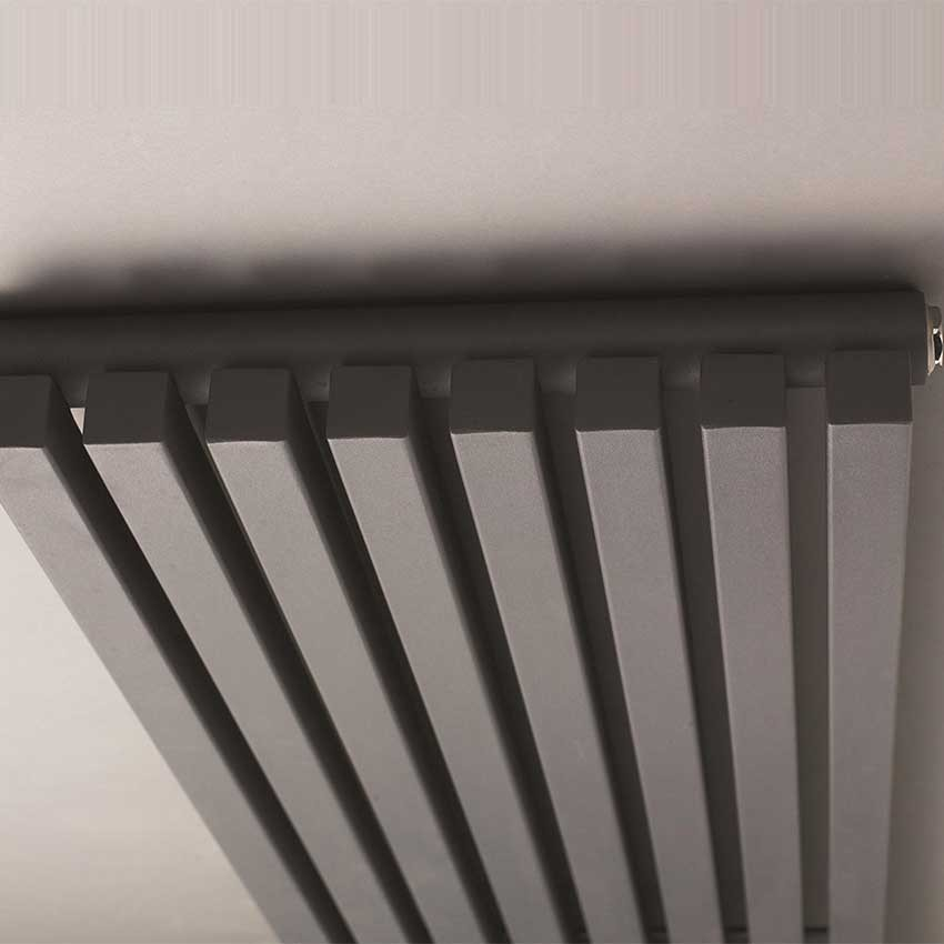Kinetic Designer Radiator - High Gloss White - 1800 x 360mm HLW96 view.jpg