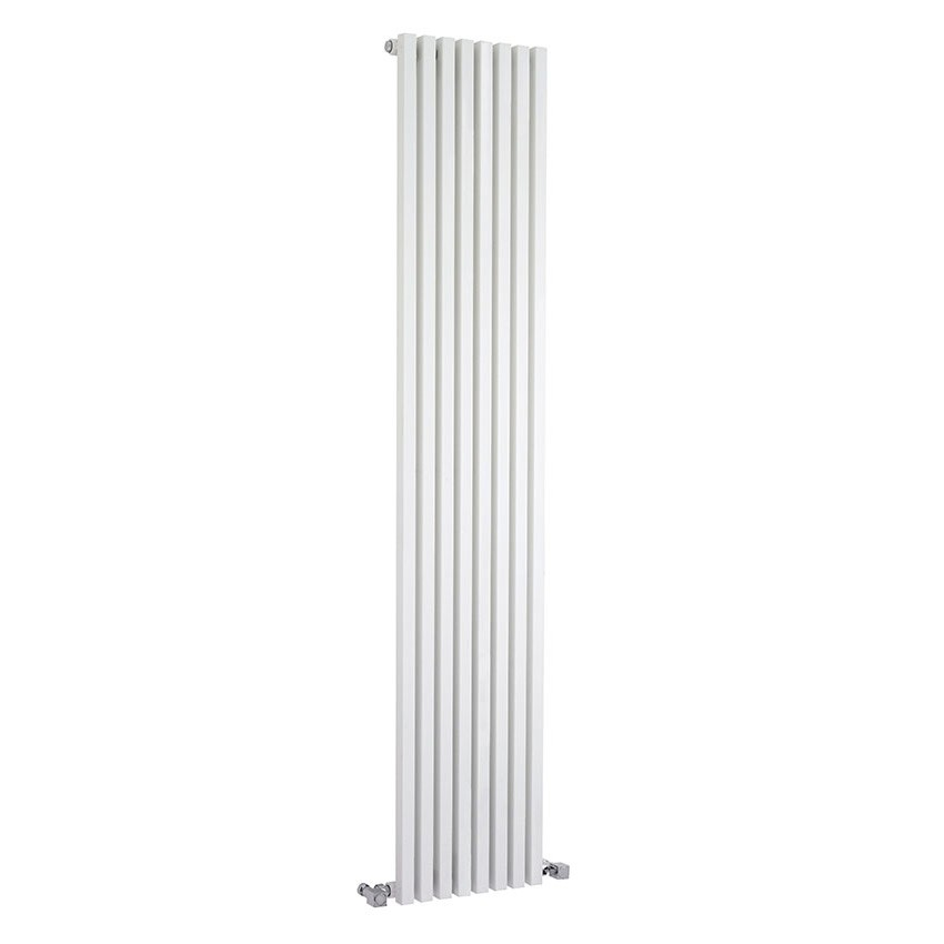 https://www.mepstock.co.uk/admin/images/Kinetic Designer Radiator - High Gloss White - 1800 x 360mm HLW96.jpg