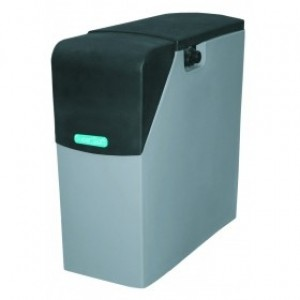 Kinetico Supersoft HE Water Softener