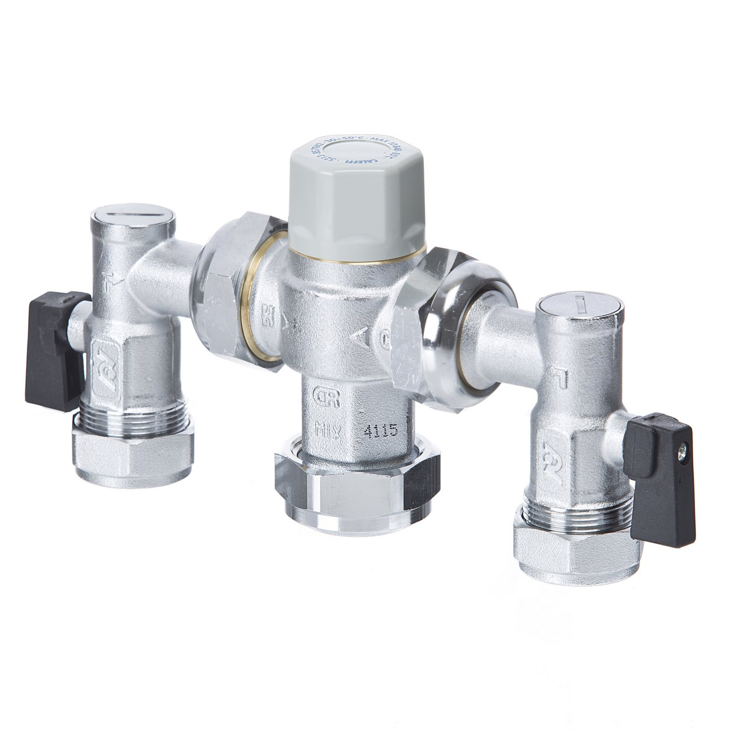 https://www.mepstock.co.uk/admin/images/MERCHANT MIXING VALVE INC MX VALVES - ART 5213.jpg