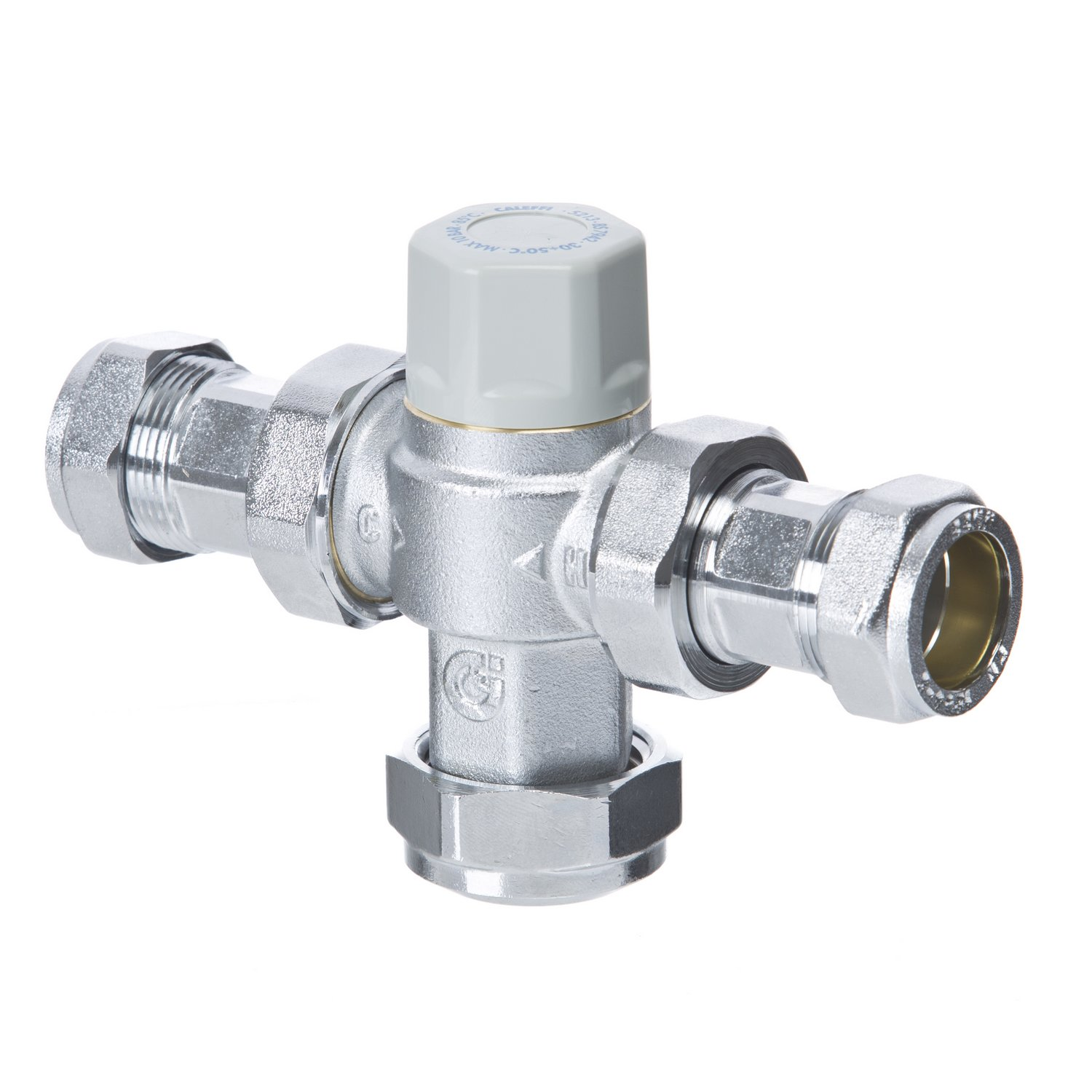 MERCHANT MIXING VALVES - ART 5213.jpg
