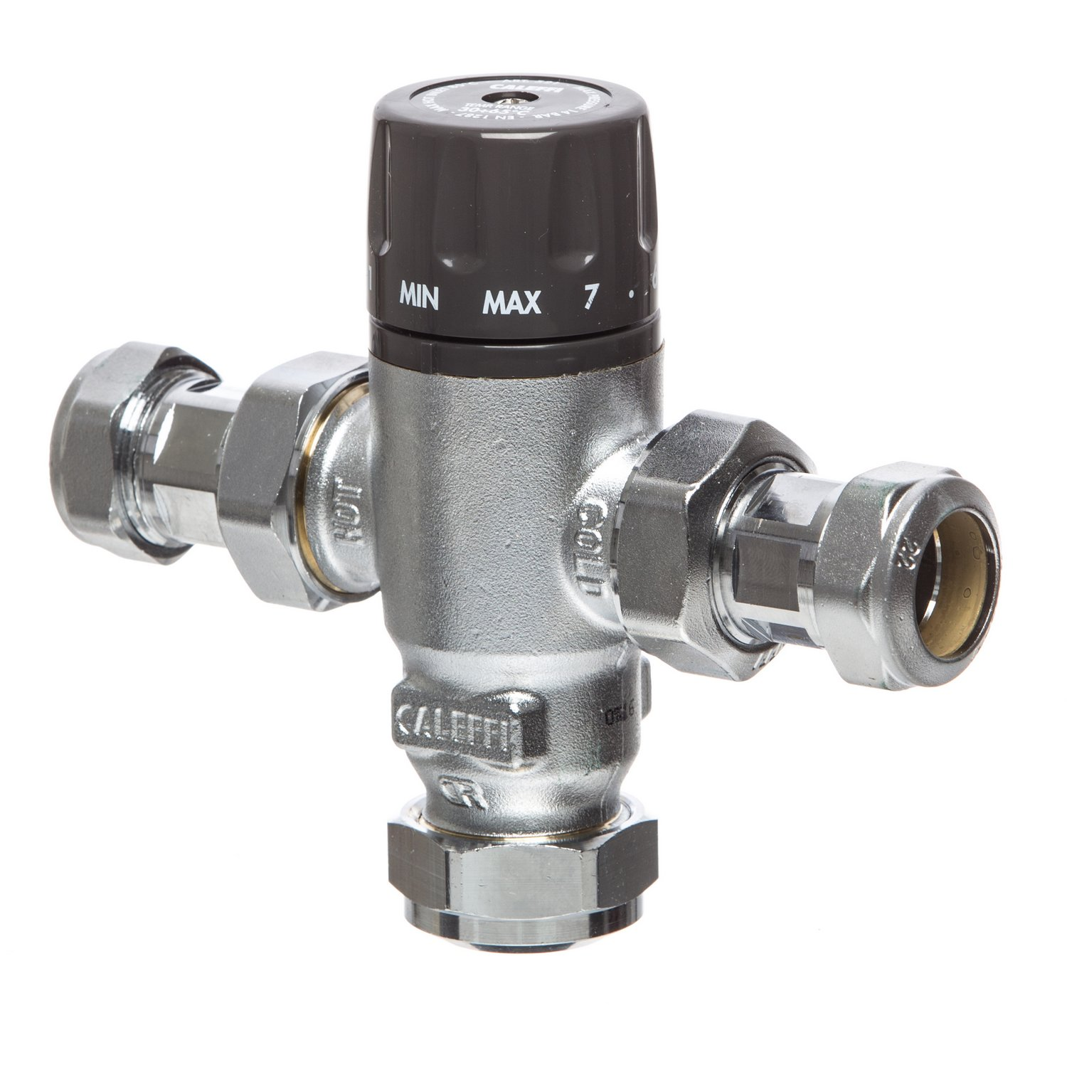 https://www.mepstock.co.uk/admin/images/MIXCAL III THERMOSTATIC FAILSAFE MIXING VALVE - ART 5211 (INC. CHECK VALVES) 1.jpg