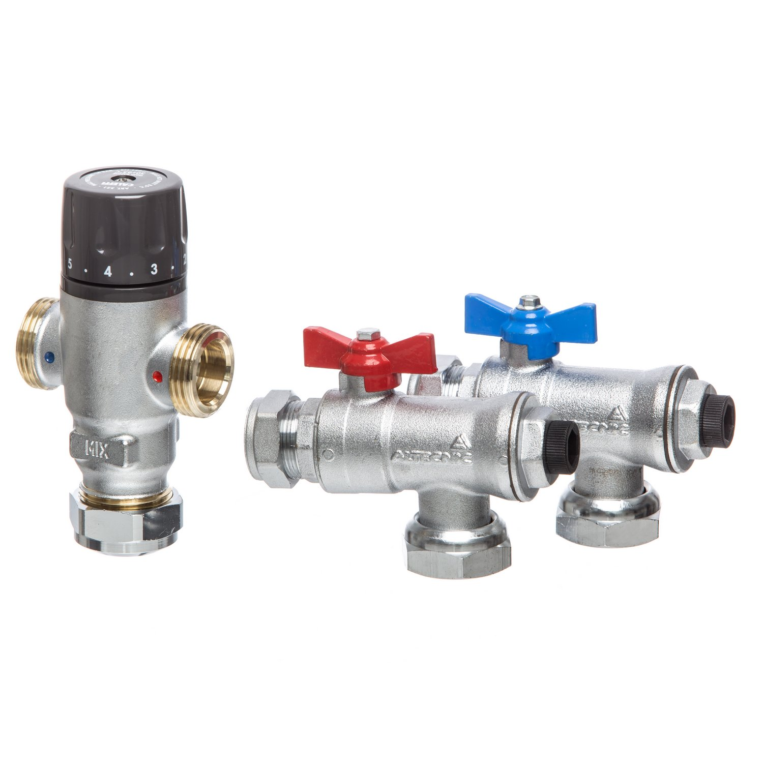 https://www.mepstock.co.uk/admin/images/MIXCAL III THERMOSTATIC FAILSAFE MIXING VALVE - ART 5211 (INC. CHECK VALVES).jpg