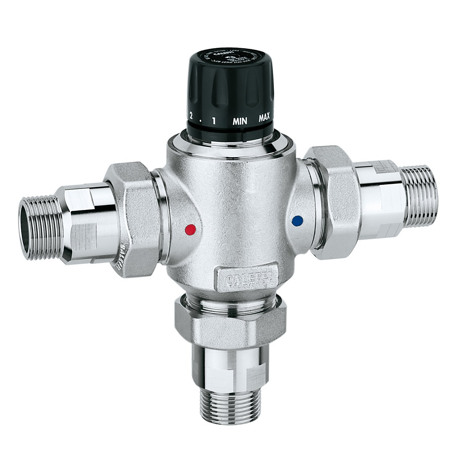 https://www.mepstock.co.uk/admin/images/MIXCAL MIXPRO - ART 5230 WITH COMPRESSION ENDS (INC. CHECK VALVES) 1.jpg