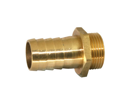 Male Serrated Hose Tail.jpg