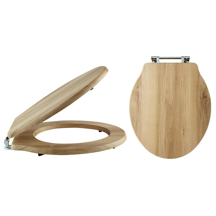 https://www.mepstock.co.uk/admin/images/Natural Walnut Ryther Soft Close Traditional Wooden Toilet Seat NLS598.jpg