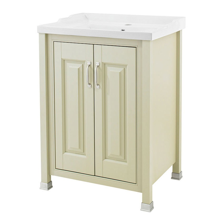 https://www.mepstock.co.uk/admin/images/Old London Pistachio Traditional 600mm Vanity Cabinet & Basin LDF203.jpg