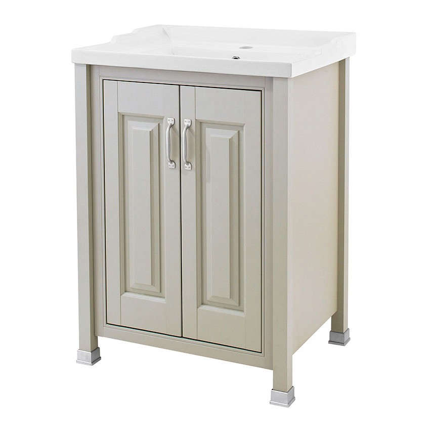 https://www.mepstock.co.uk/admin/images/Old London Stone Grey Traditional 600mm Vanity Cabinet & Basin LDF403.jpg