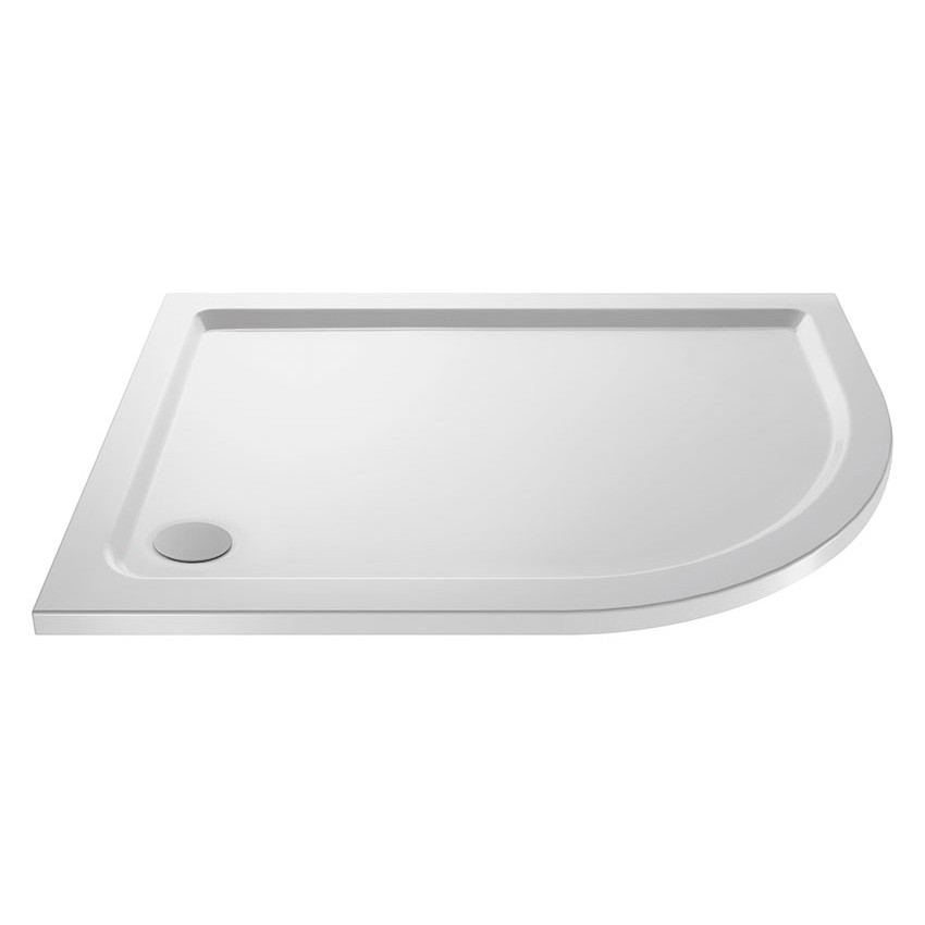 https://www.mepstock.co.uk/admin/images/Pearlstone Offset Quadrant Shower Tray NTP113.jpg