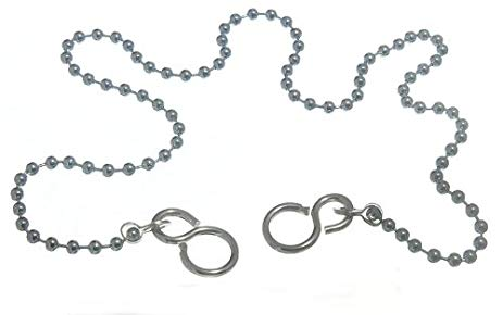 https://www.mepstock.co.uk/admin/images/Plug_Ball_Chain_450mm_ACCS-450.jpg
