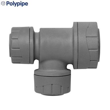 https://www.mepstock.co.uk/admin/images/PolyPlumb_28mm_x_22mm_x_22mm_Branch_and_One_End_Reduced_Tee.jpg