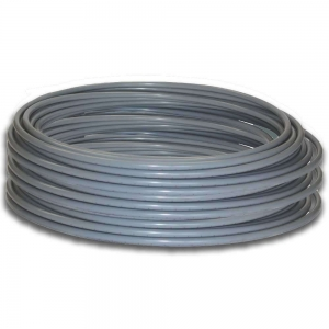 https://www.mepstock.co.uk/admin/images/Polyplumb_Barrier_Pipe_15mm_X_100mtr_Coil_-_Grey.jpg