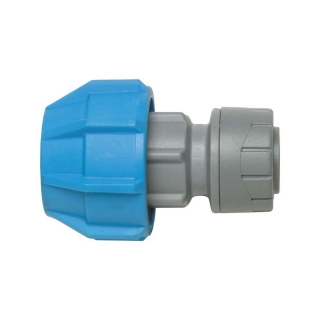 https://www.mepstock.co.uk/admin/images/Polyplumb_Mdpe_15mm_X_25mm_Adaptor.jpg