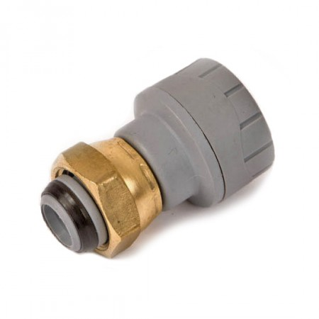 https://www.mepstock.co.uk/admin/images/Polyplumb_Straight_Tap_Connector_22_Mm_X_3.4_Inch.jpg