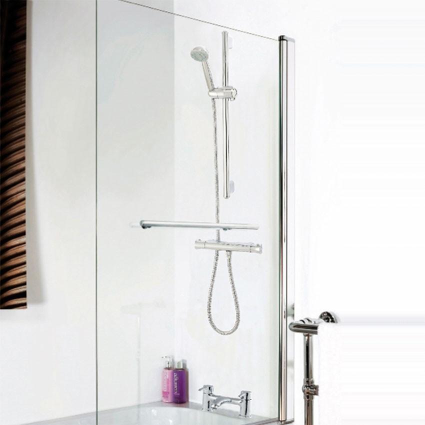 Premier-Square-Bath_Screen-with-Rail-NSSQR_glass.jpg